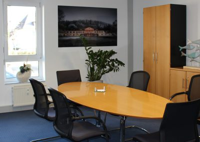 Consys-Immobilien-Frank-Walz