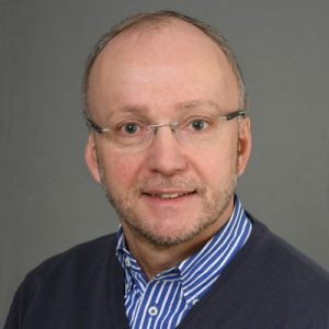 Frank Walz Baträger aus Gaggenau