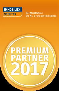 Ausgezeichnet für langjährige Erfahrung, besonderes Engagement für Kunden sowie überdurchschnittliche Kundenbewertungen.