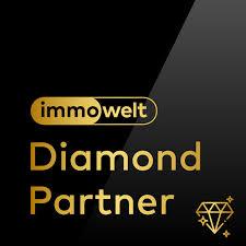 Immowelt-Partner CONSYS GmbH