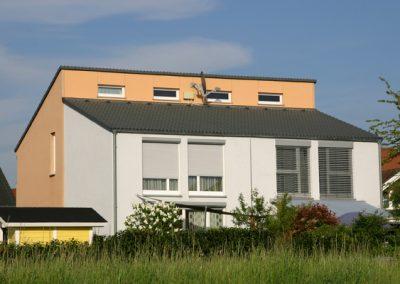 Doppelhaushälften Gaggenau